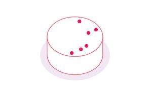 lakonichnii-dizain-torta