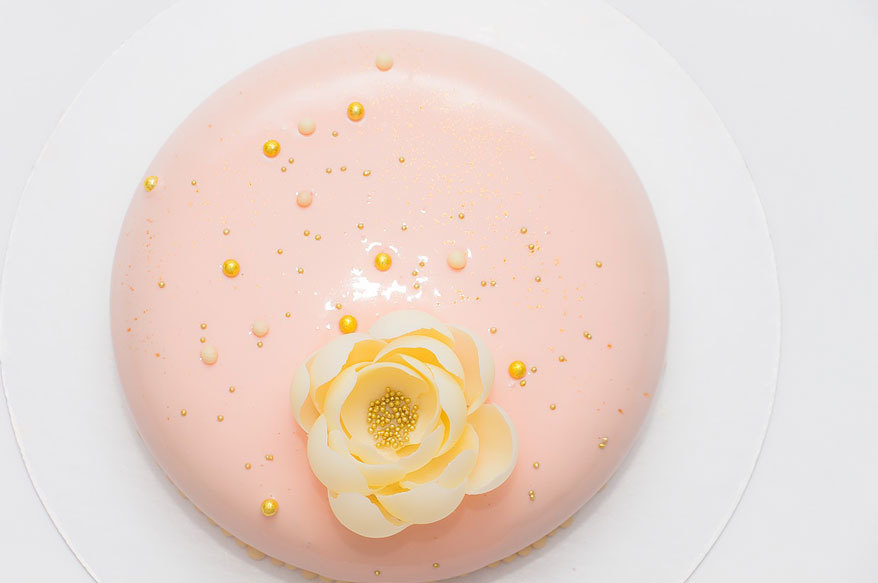 decor-torta